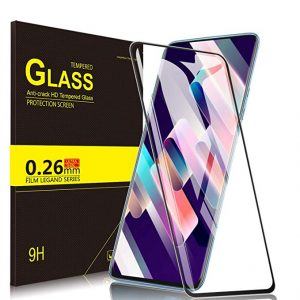 Yocktec for OnePlus 7 Pro Screen Protector