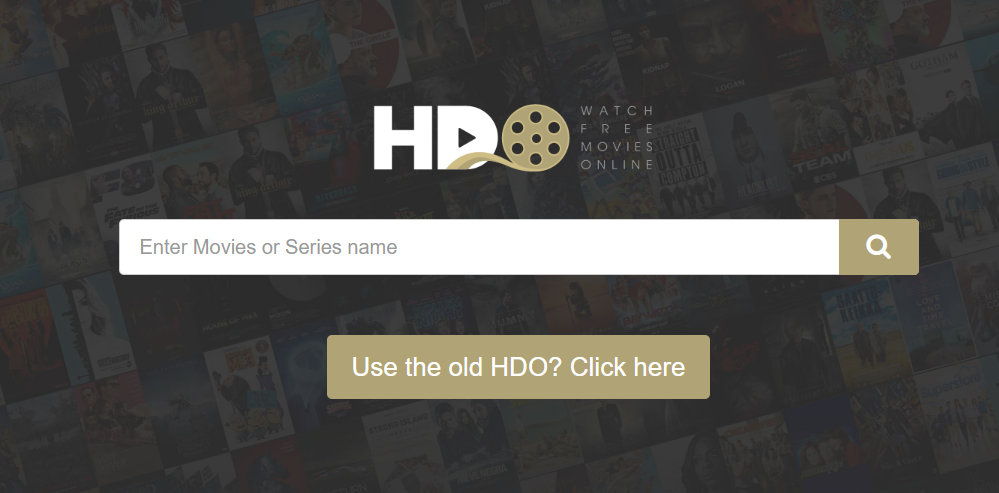 websites to stream movies online free