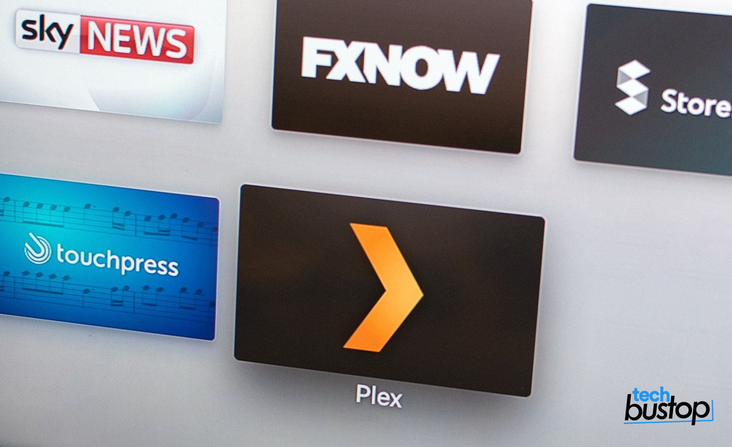 Kodi vs Plex? Which One to Go For?
