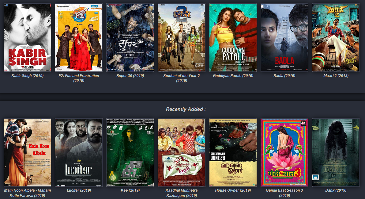 dwatchmovies for free hd bollywood movies