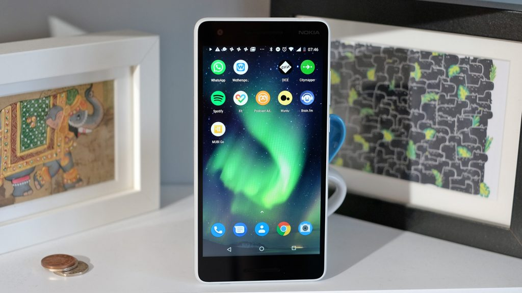 14 Best Android Phones For Every Budget In 2019